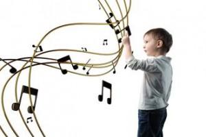 Música y Movimiento fin de curso