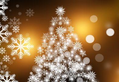Concurso de tarjetas de Navidad – 2018